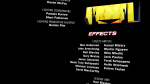 The Incredibles Film Credit 1