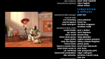 Toy Story 3 Film Credit